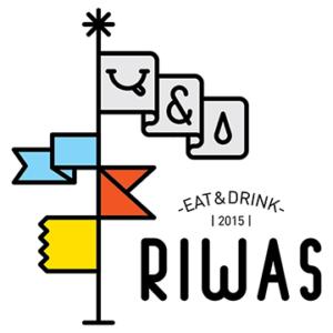 تور مجازی کافه رستوران ریواس