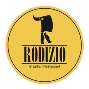 تور مجازی رستوران برزیلی رودیزیو