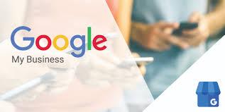 گوگل بیزنس و تور مجازی